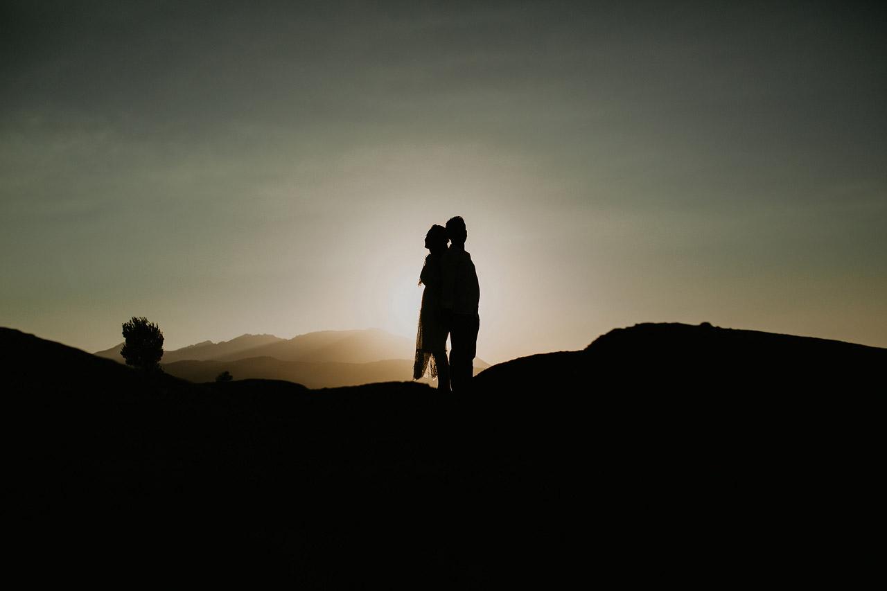 ebru-ahmet-konya-dugun-fotograflari