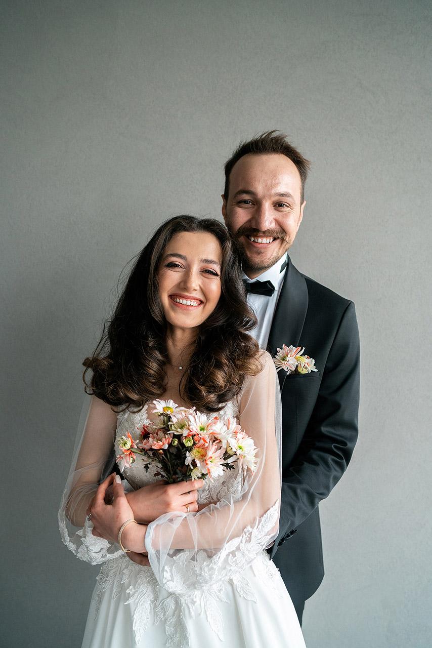 ozlem-mehmet-konya-dugun-fotograflari-10
